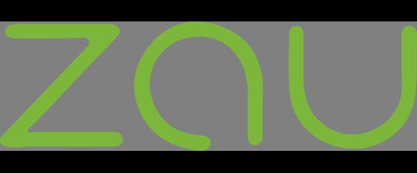 泓創綠能股份有限公司