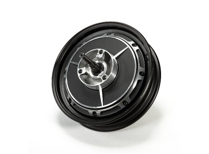 輪轂馬達_680x500