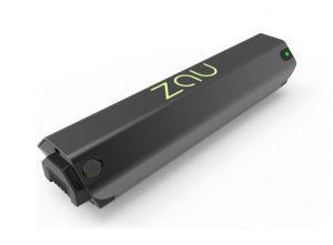 48V電池