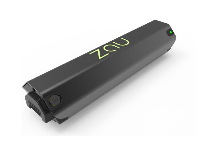 EBIKE鋰電池